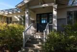 39 Gunning Point Ave - Photo 6
