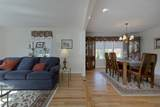 88 Worthington St. - Photo 2