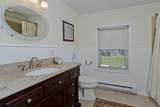88 Worthington St. - Photo 11