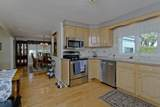 88 Worthington St. - Photo 4