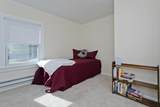 88 Worthington St. - Photo 7