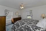 88 Worthington St. - Photo 8