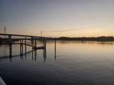 297 Riverside Dr - Photo 3