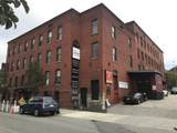 65 Water St - Photo 1