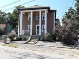 303 Robinson Ave - Photo 1