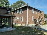 303 Robinson Ave - Photo 18