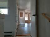303 Robinson Ave - Photo 3