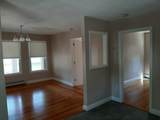 303 Robinson Ave - Photo 5