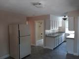 303 Robinson Ave - Photo 6