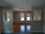 303 Robinson Ave - Photo 7