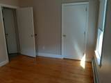 303 Robinson Ave - Photo 8