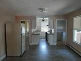 303 Robinson Ave - Photo 9