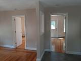 303 Robinson Ave - Photo 10