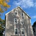 154 N Warren Ave - Photo 3