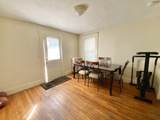 851 Boston Rd - Photo 5
