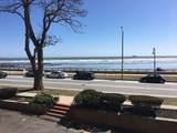 295 Lynn Shore Drive - Photo 4