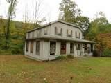 664 Route 20 - Photo 2