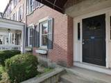 914 Main St - Photo 12