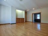 914 Main St - Photo 5