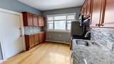 636 Dorchester Avenue - Photo 2