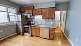 636 Dorchester Avenue - Photo 3