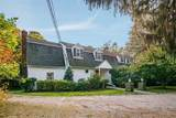 1031 Brush Hill Rd - Photo 2
