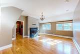 1031 Brush Hill Rd - Photo 12