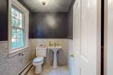 1031 Brush Hill Rd - Photo 13