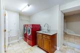1031 Brush Hill Rd - Photo 24