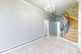 1031 Brush Hill Rd - Photo 4