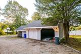 1031 Brush Hill Rd - Photo 32
