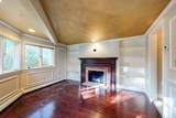 1031 Brush Hill Rd - Photo 10