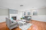 50 Desmoines Road - Photo 10