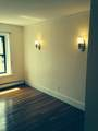 188 Marlborough Street - Photo 4