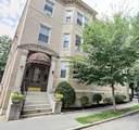 48 Dwight Street - Photo 13