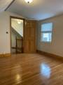 446 West 4th Street - Photo 12