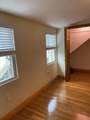 446 West 4th Street - Photo 13