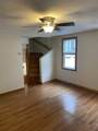 446 West 4th Street - Photo 6