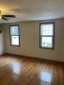 446 West 4th Street - Photo 7