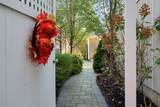 18 Whitcomb Garden - Photo 3