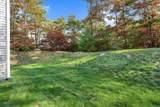 18 Whitcomb Garden - Photo 36