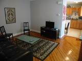 97 Richdale Ave - Photo 1