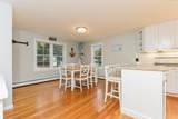 36 Carver Rd - Photo 11