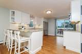 36 Carver Rd - Photo 13