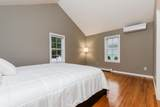 36 Carver Rd - Photo 16