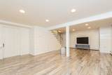 36 Carver Rd - Photo 31