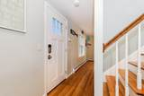 36 Carver Rd - Photo 5