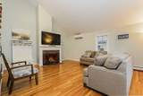 36 Carver Rd - Photo 6