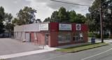 1025 Westfield St - Photo 1