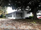 239 Ayer Rd - Photo 11